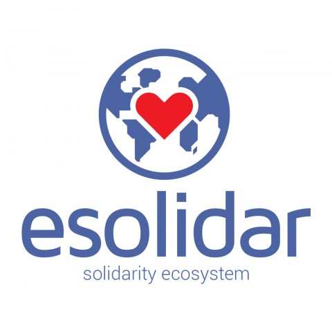 eSolidar_logo_vertical_New