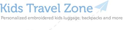 kidstravelzone_logo_03