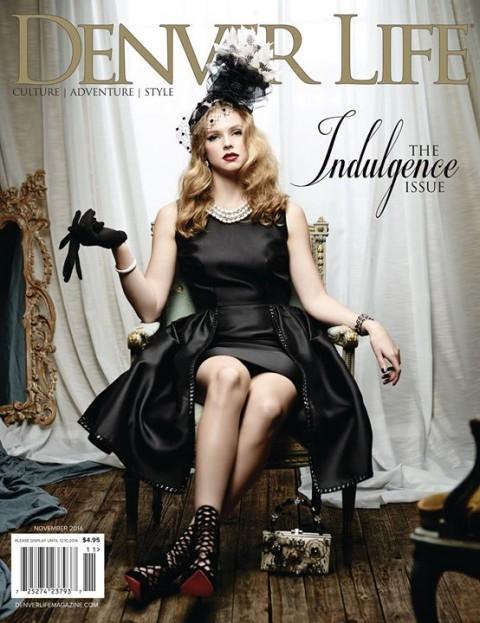 denverlifemagazineindulgence