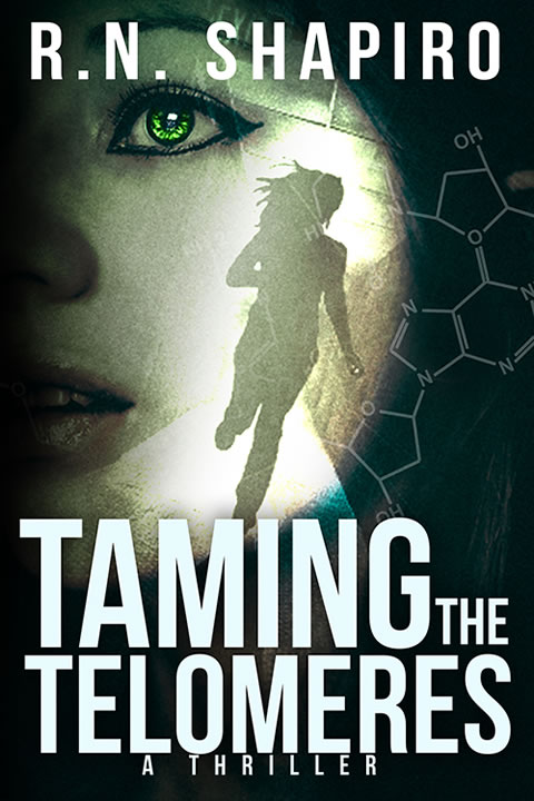 Taming_the_Telomeres_Cover