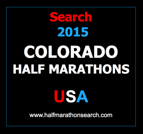 Colorado_half_marathons_2015
