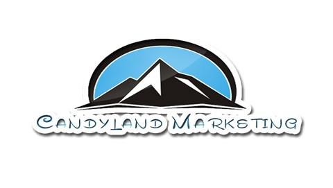 candyland_logo