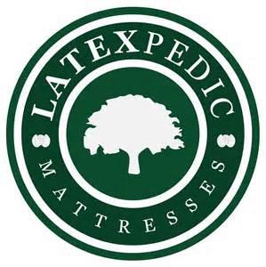 latexpedic-mattresses-02